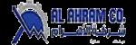 شركة الاهرام للكرفانات الثابته والمتحركة